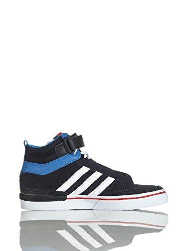 Basket Court Adidas Scarpe Blu Uomo Da 2k Originals Top HFqwEY