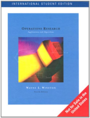 Pdf operation book research text