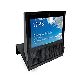 Amazon Com Original Stand Holder Wall Mount Bracket For