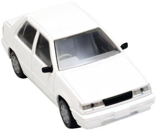 1/64 TLV-N23b いすゞ ジェミニ C/C(ホワイト) 「トミカリミテッドヴィンテージNEO」 222118