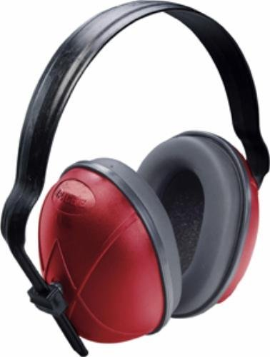 S&G Tool Aid Improved Hearing Protector-2pack