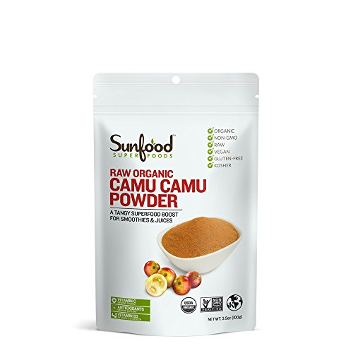 tangy-camu-camu-powder-sunfood-35-oz-bag