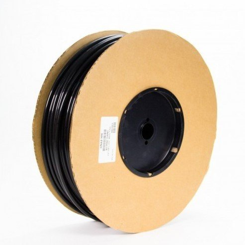 MistAway Black Tubing three eighth inch (500ft)