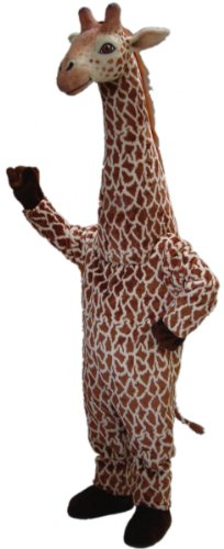 animal costumes for adults