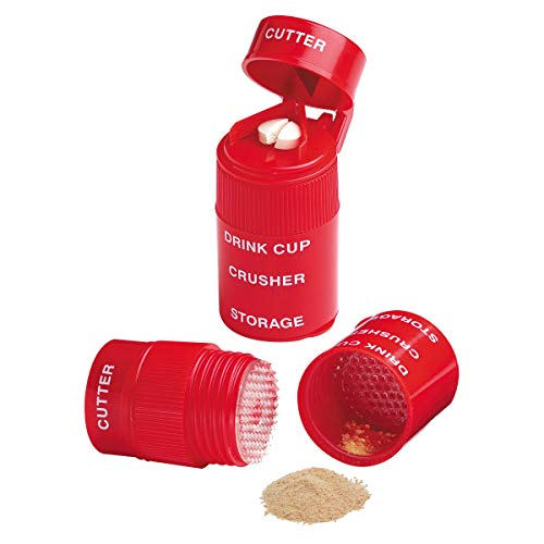 Buy ezy dose ultra fine cut n crush