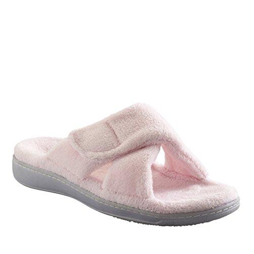 Kyra NAOT NAOT Women's Women's Flat Pink FqRwYt4xw