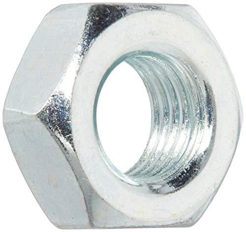 Dorman 431-110 Metric Hex Nut