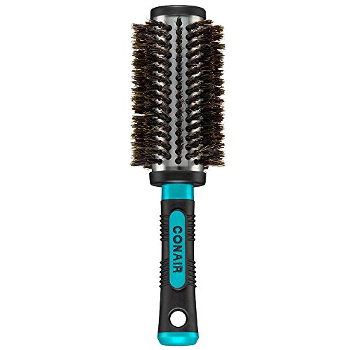 The 8 best hair brushes with metal bristles
