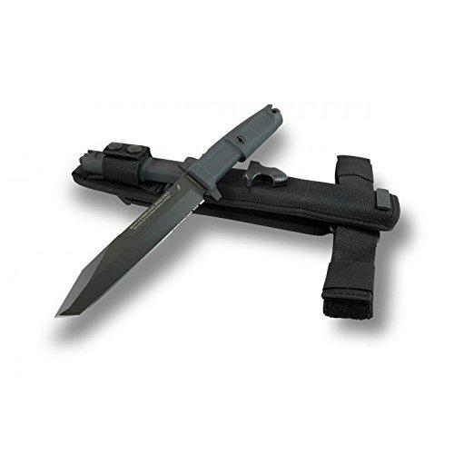 Extrema Ratio Versión de cuchillo extrema Ratio FULCRUM ...