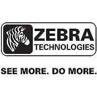 Zebra Enterprise WA6101-G1 Pistol Grip for Model WA9000-G1, WA9005-G1, WA9003-G1 Scanners