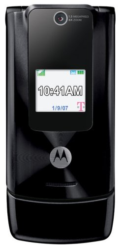 motorola w490 user manual