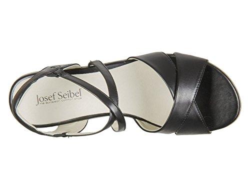 Josef Sandaletten Seibel Seibel Sandaletten Josef Josef Josef Seibel Sandaletten Josef Sandaletten Seibel Xx0A5q
