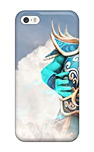Anne Harris Pena's Shop Premium Tpu Dota 2 Cover Skin For Iphone 5/5s