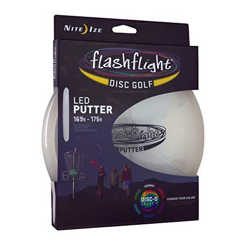 Pro Led Light Up Aqua