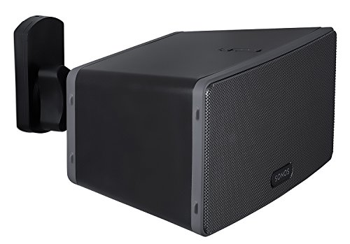 The 8 best speaker mounts for sonos play 1