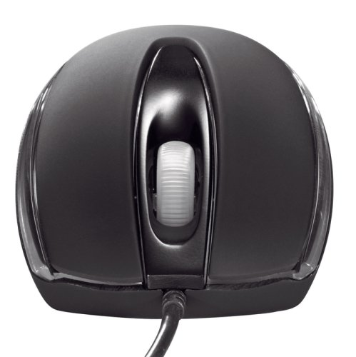 LABTEC LASER GLOW MOUSE 1600 DRIVERS FOR PC