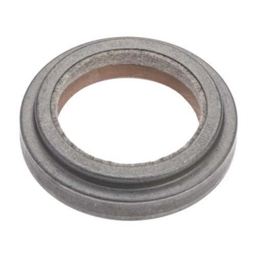 National 6186 Oil Seal