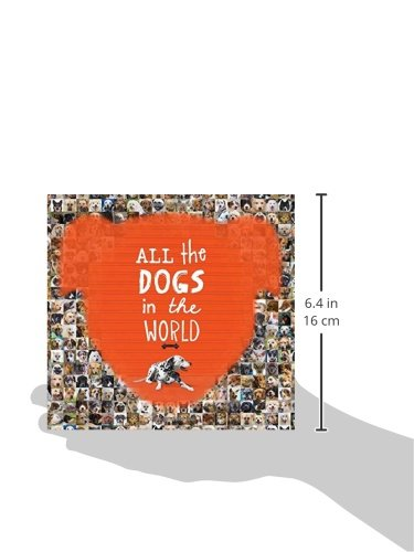 All the Dogs in the World