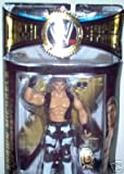 Jakks Pacific WWE Wrestling Classic Superstars Series 6 Shawn Michaels Action Figure