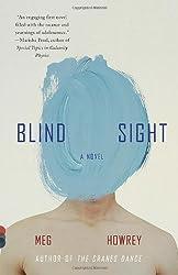 Blind Sight: A Novel (Vintage Contemporaries)