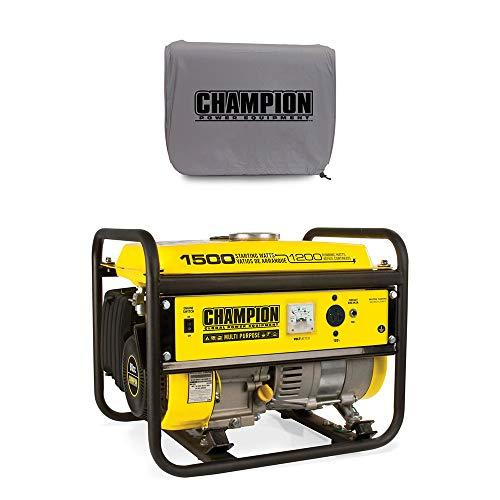 champion 42436 - 8
