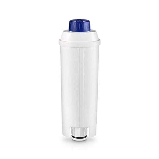 1 filtro de agua compatible con cafetera de repuesto para ...