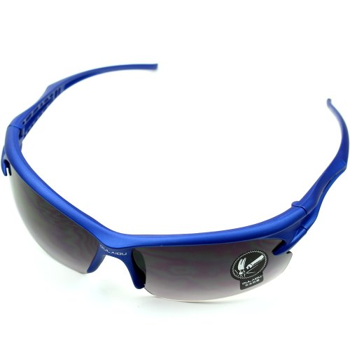MEXUD Sunglasses-Hot Motocycle Cycling Riding Running Sports UV Protective Goggles Sunglasses - Uk Running Sunglasses