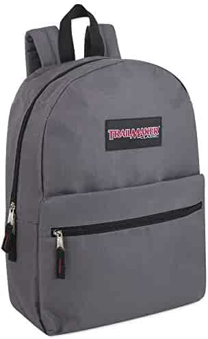 914329f73893 Shopping 2 Stars & Up - Ivory or Greys - Casual Daypacks - Backpacks ...