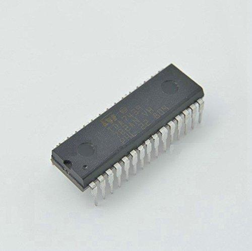 Tda7439 circuito integrato dip-30