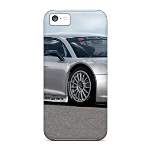 Premium Durable Cars S (15) Fashion Iphone 5c Protective Cases Covers