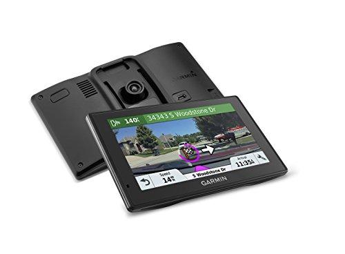 Garmin DriveAssist 51 NA LMT-S w/Lifetime Maps/Traffic