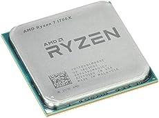 Ryzen 7 1700X vs Xeon E3-1505M v5 [in 14 benchmarks]
