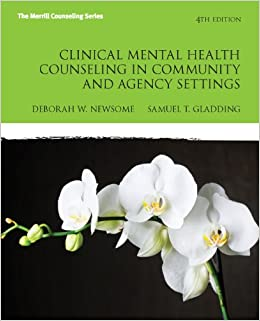 ??TOP?? Clinical Mental Health Counseling In Community And Agency Settings (New 2013 Counseling Titles). Paysandu Banking Panama India afectan Estate asked iqjkrRo