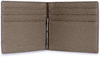 the best attitude 45653 e9565 Shopping Browns - $200 & Above - Wallets, Card Cases & Money ...