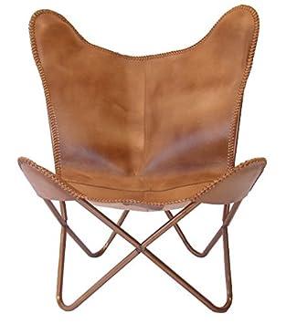 chaise africaine amazon