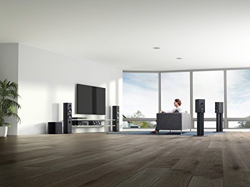 Sony STRDN1080 7.2 Channel Dolby Atmos Home Theater AV Receiver