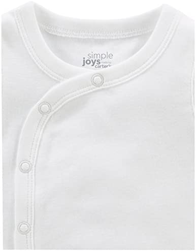 Baby Boys and Girls Short Sleeved T shirt Last Few Sizes Reduced to Clear