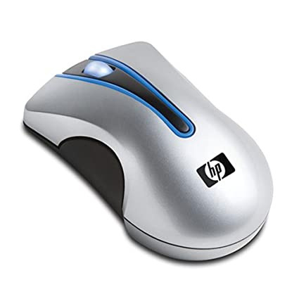 KU916AA MOUSE DRIVERS FOR WINDOWS