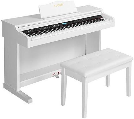 LAGRIMA 88 Key piano