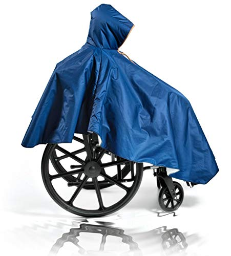 Wheelchairs & Mobility Scooter Covers