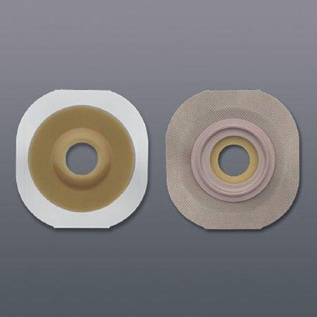HOLLISTER Colostomy Barrier FlexWear Tape 2-1/4