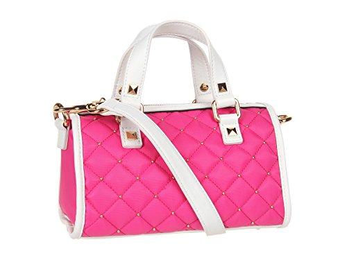 Pink Juicy Couture Handbags - 6