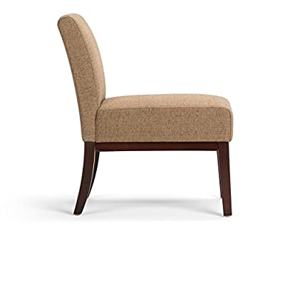 Simpli Home Upton Accent Chair -  - living-room-furniture, living-room, accent-chairs - 41j5FsHJEaL. SS400  -