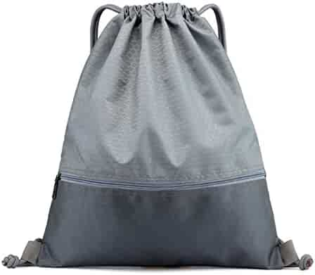 4323b2a298e9 Shopping Last 90 days - Greys - Drawstring Bags - Gym Bags - Luggage ...