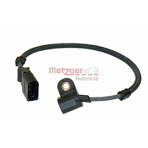 Metzger 0903026 Sensor, camshaft position