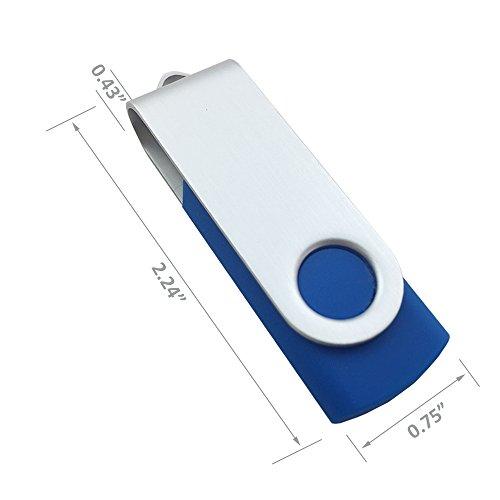 Enfain Flash Drive Drives