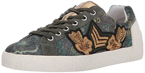 Military nak Ash Green As Womens Arms 8qx10f