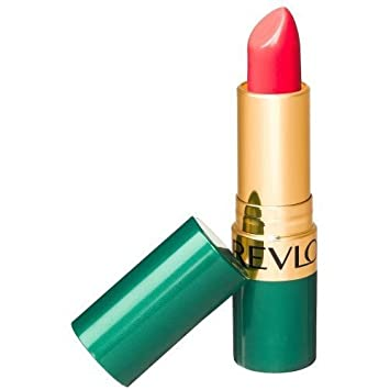 Amazon.com : Revlon Moon Drops Lipstick Creme, Love That Pink ...
