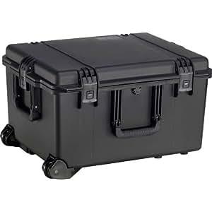 Amazon.com: Funda impermeable (caja de cierre) | Estuche ...