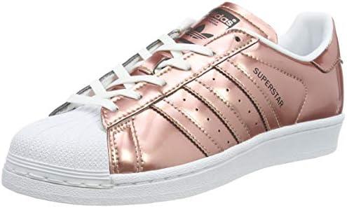 adidas superstar w scarpe da ginnastica donna